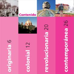 Guía de turismo y cultura de Iztapalapa