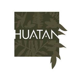 Huatan