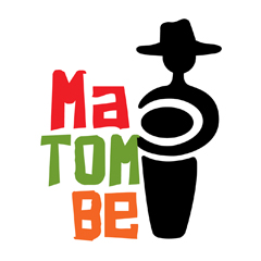Matombe