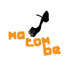 Matombe danza