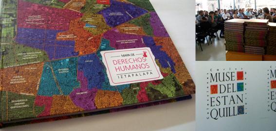 presentacion mapa derechos humanos