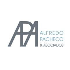 Alfredo Pacheco y Asociados