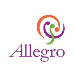 Allegro Academia de las Artes