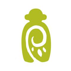 Chango Verde